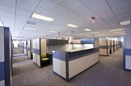 Office cleaning in Scottsdale AZ by GCS Global Cleaning Services LLC