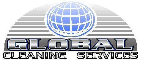 GCS Global Cleaning Services LLC